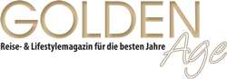 Golden Age Logo