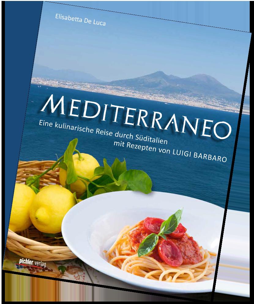 mediterraneo_buch