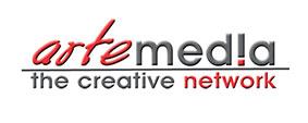artemedia_logo_72pdi
