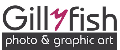 logo_gillyfish_dark