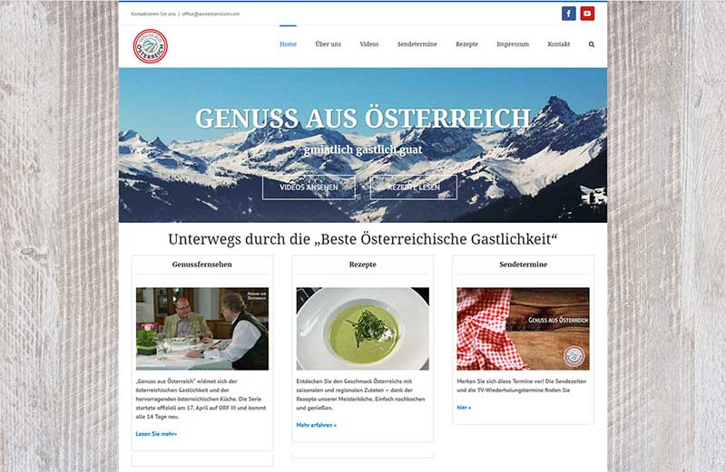 screen_genussfernsehen