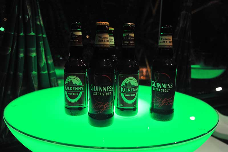 beer_green2