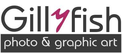 gillyfish_logo