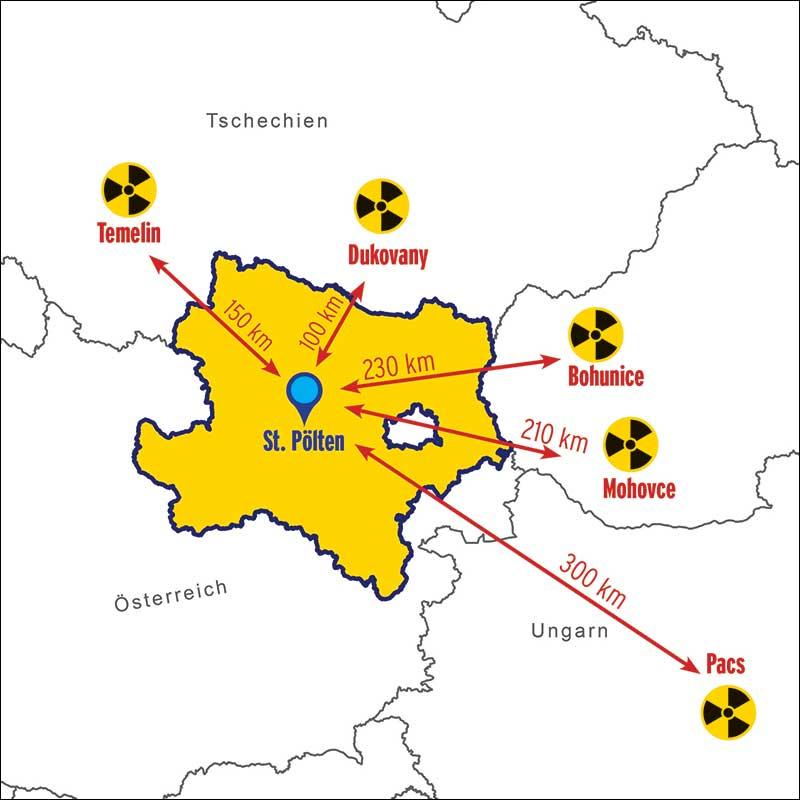 Kernenergie_NOE_