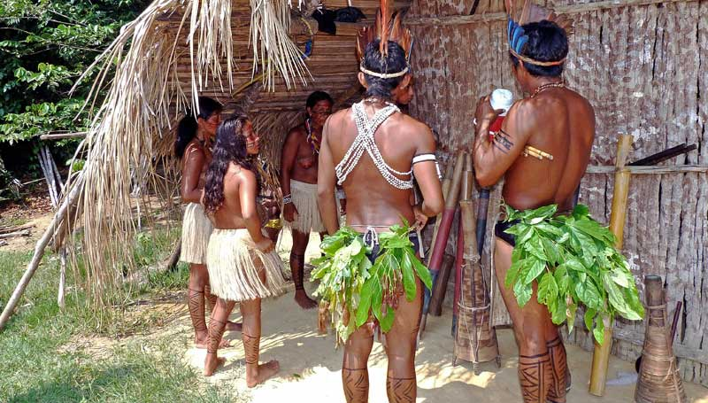 amazon_Indians