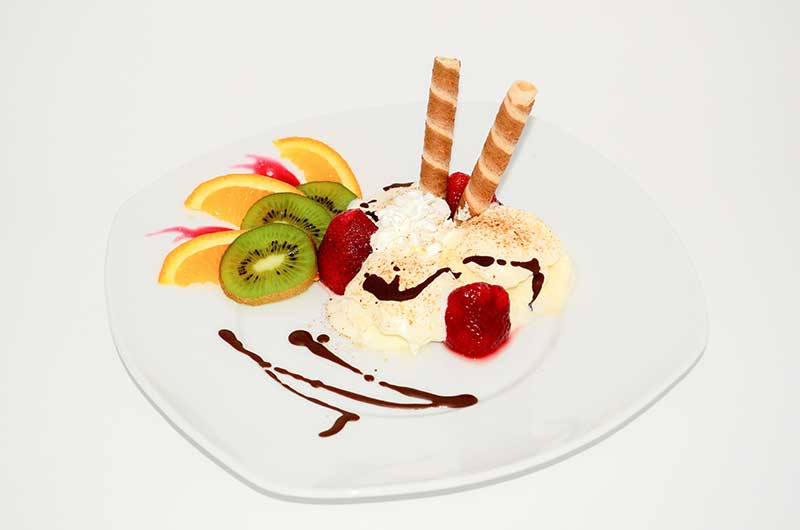 icecream-and-fruits-4928x3264_67261_abs_72